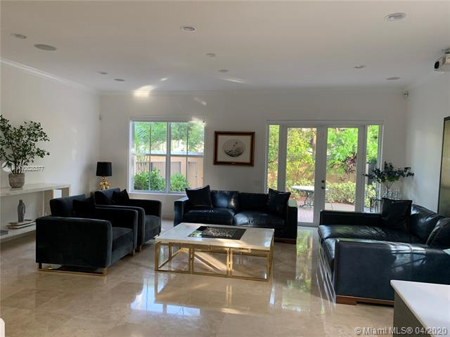 Home for sale in Three Islands 3rd Sec Hollywood Florida