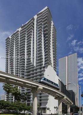 201 Se 2nd Ave  2213, Miami, FL 33131