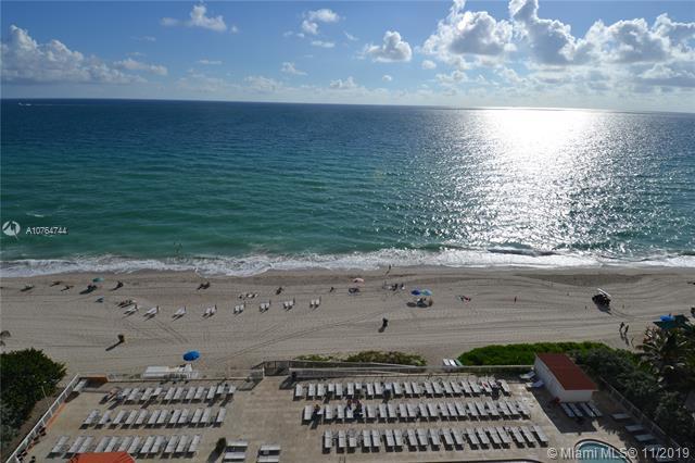 Home for sale in The Aventura Beach Club C Sunny Isles Beach Florida