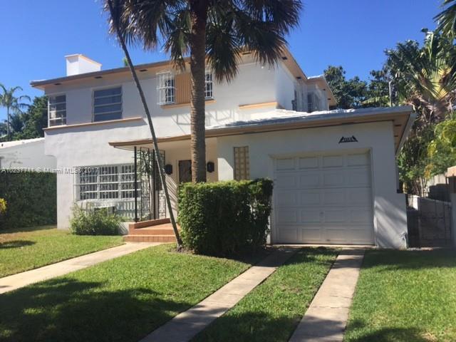 6166  Pine Tree Dr, , FL 33140