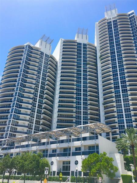 Alton Rd Miami Beach House For Sale