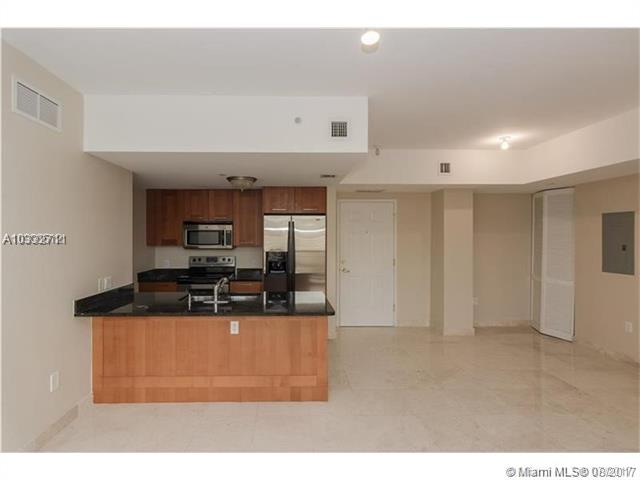 Home for sale in One Village Place Condo Coral Gables Florida