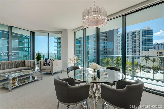 Home for sale in Paraiso District Miami Florida