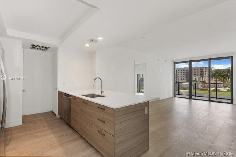 Home for sale in HYDE MIDTOWN Miami Florida