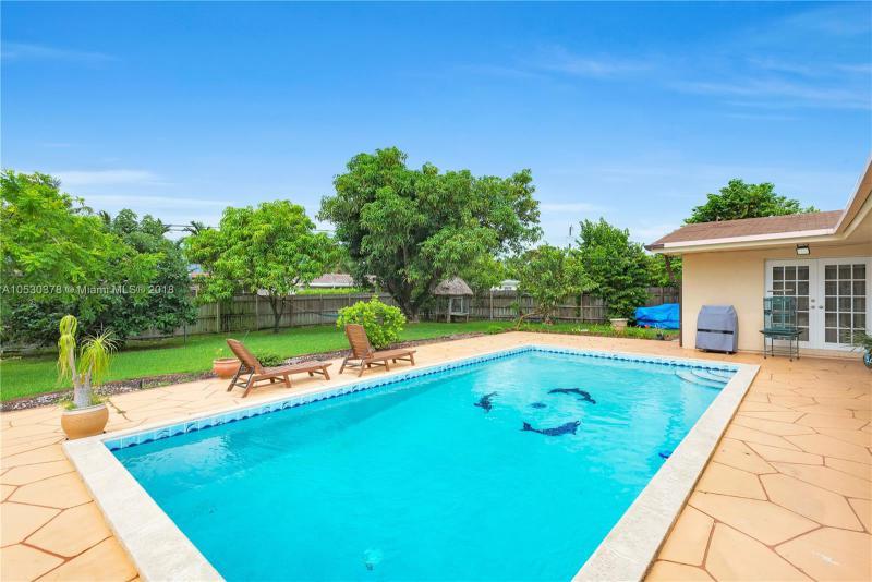 Home for sale in SKY LAKE North Miami Beach Florida
