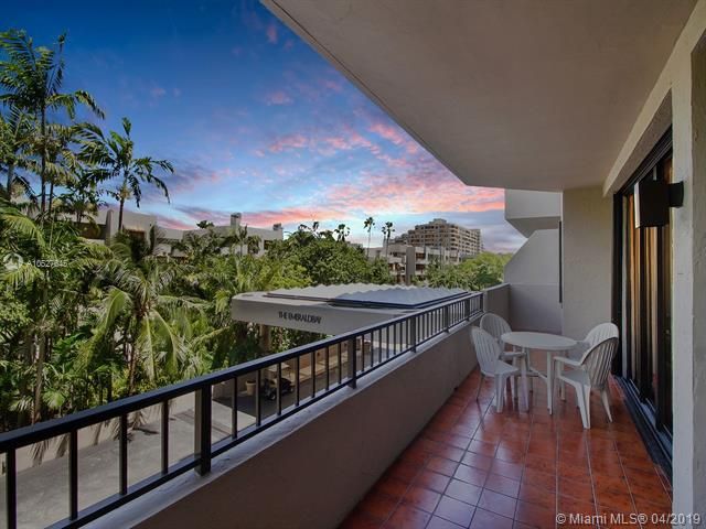 Home for sale in THE EMERALDBAY KEY COLONY Key Biscayne Florida