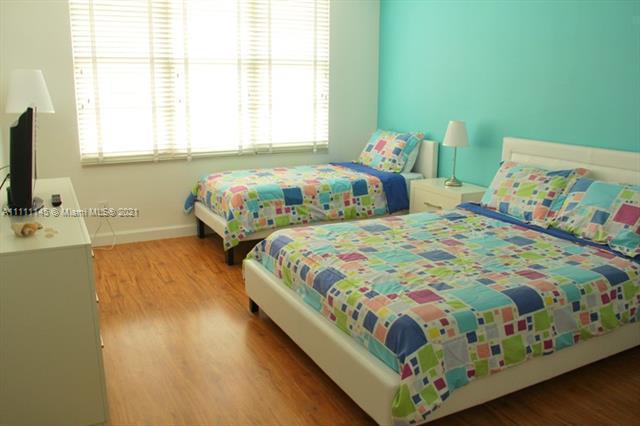 Home for sale in Seacoast 5151 Condo Miami Beach Florida