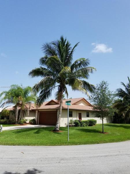 Home for sale in CROSSINGS Coral Springs Florida