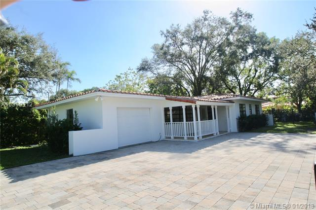 Home for sale in CORAL GABLES SEC B Coral Gables Florida