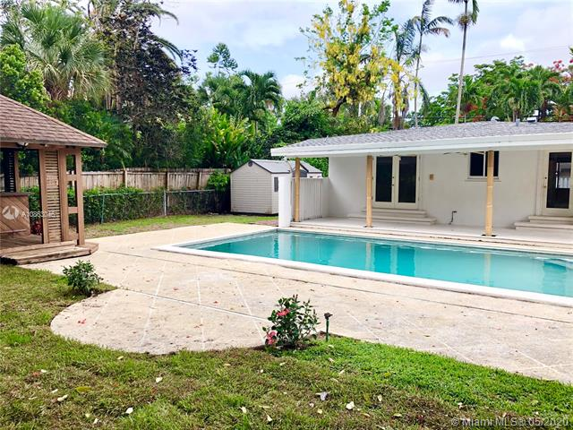 Home for sale in Bonita Park Amd Coconut Grove Florida