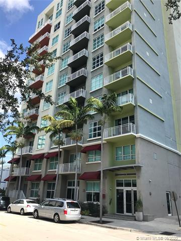 Home for sale in Nola Lofts Condo 1 Fort Lauderdale Florida