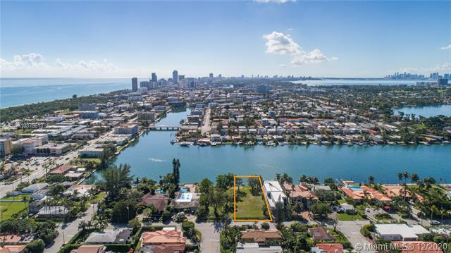 Home for sale in SECOND AMD PLAT OF NORMAN Surfside Florida