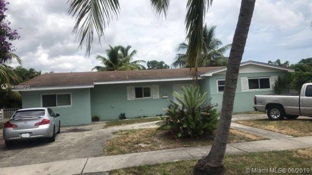 Casas Y Apartamentos En Venta En North Miami Beach Costa Miami Realty