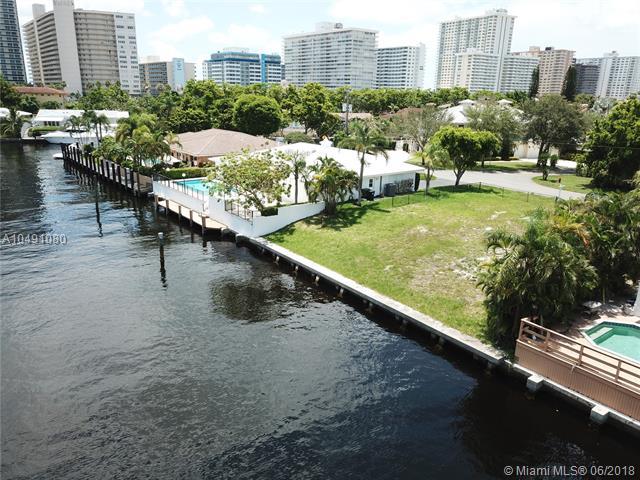 Home for sale in BERMUDA-RIVIERA SUB OF GA Fort Lauderdale Florida