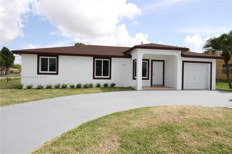 LINCOLN CITY - 3 properties for sale, Miami,33170 FL. Boca ...