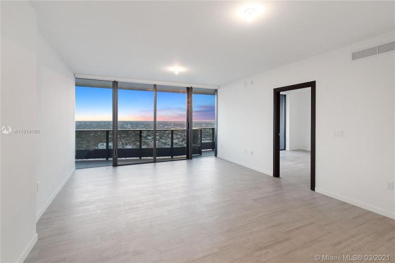 Home for sale in Brickell Flatiron Condo Miami Florida