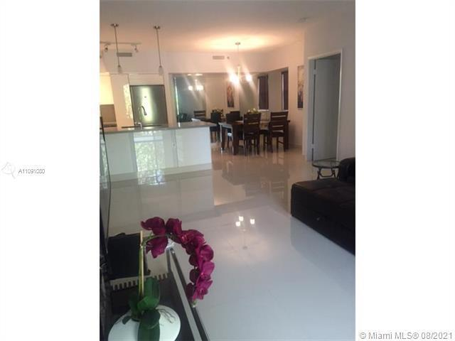 Home for sale in The Yacht Club At Aventur Aventura Florida