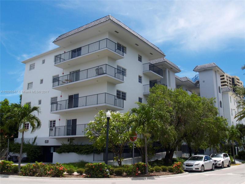 2455  Flamingo Dr  504, Miami Beach, FL 33140