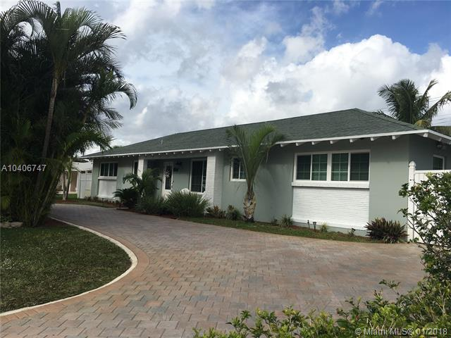 Home for sale in Country Club Add Village North Palm Beach Florida