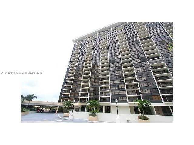 1865  Brickell Ave  A1904, Miami, FL 33129