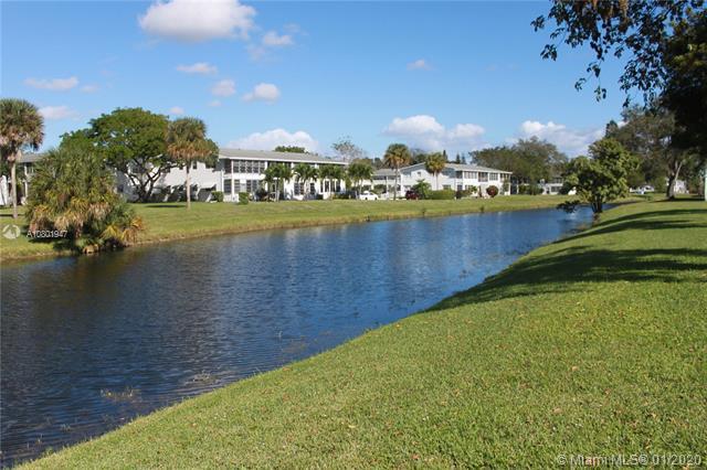 Home for sale in Prescott J Condo Deerfield Beach Florida