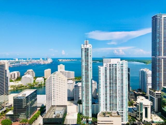 Home for sale in Brickell Heights East Miami Florida