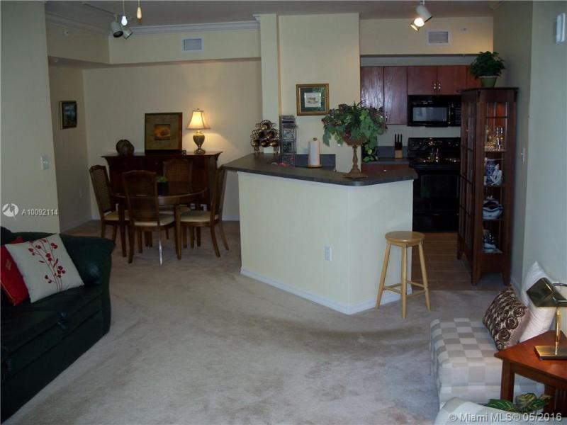 Home for sale in The Waverly Surfside Florida