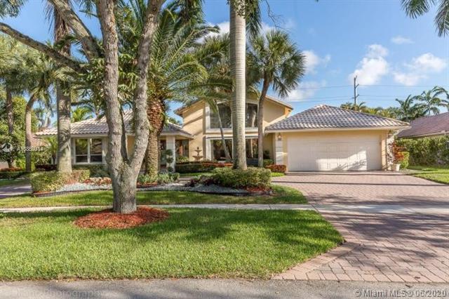Boca Raton B 4 Properties For Sale Boca Raton 33431 Fl
