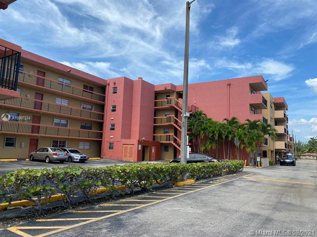 Home for sale in Futura Condo Miami Florida