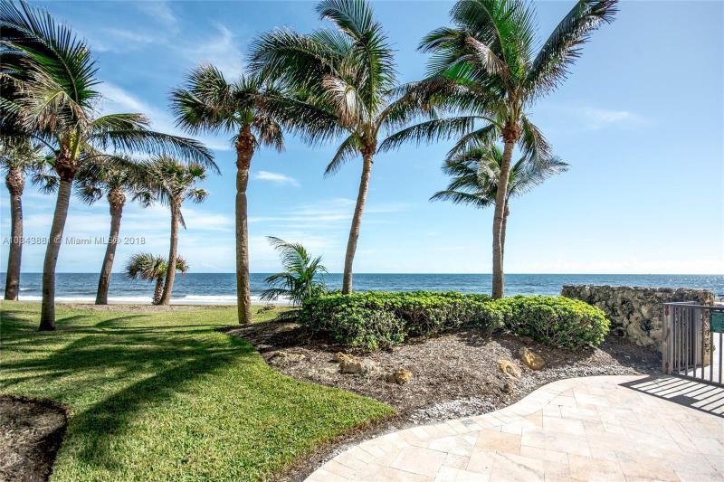 Home for sale in  Tequesta Florida