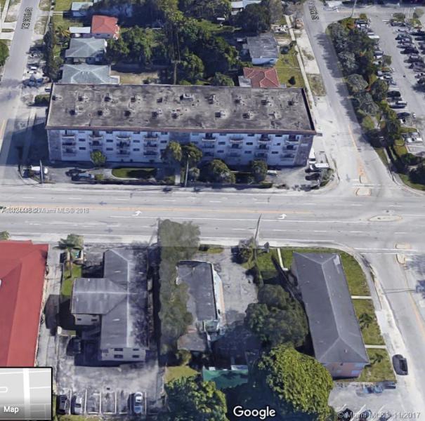 12955 Ne 6th Ave  402, North Miami, FL 33161