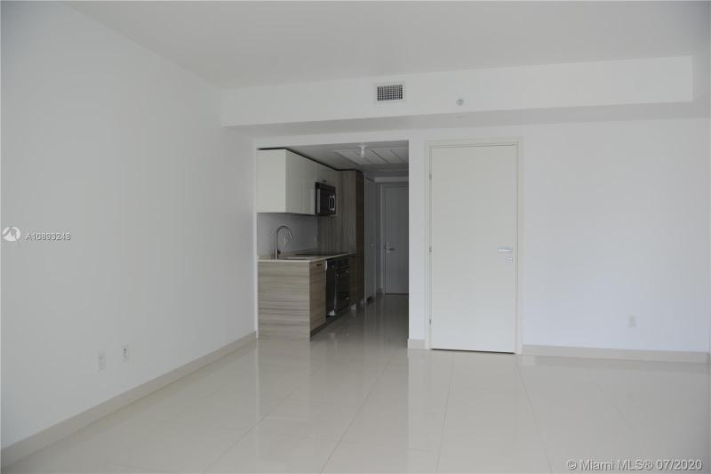 Home for sale in Brickellhouse Condo Miami Florida