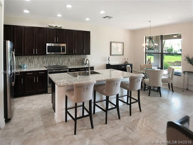Home for sale in Tuscany North Delray Beach Florida