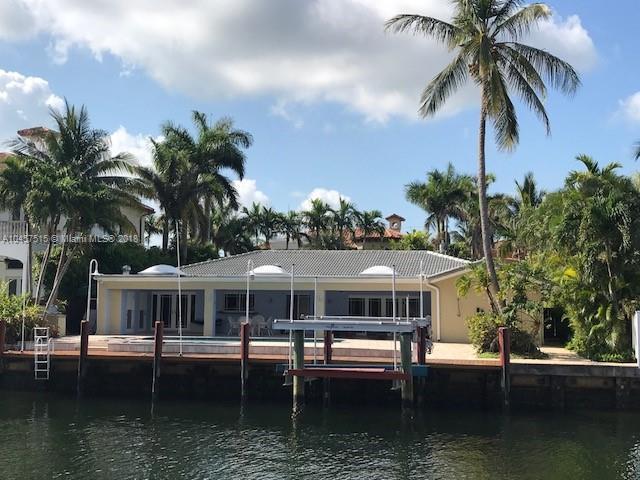 3361 Ne 170th St, North Miami Beach, FL 33160