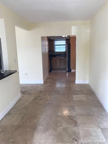 Home for sale in Anco Sub Miami Shores Florida