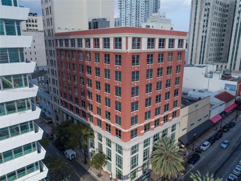 111 E Flagler St  303, Miami, FL 33131