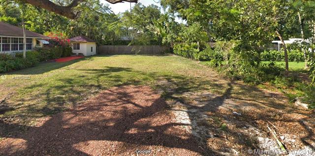 Home for sale in Elmira Sub Miami Florida
