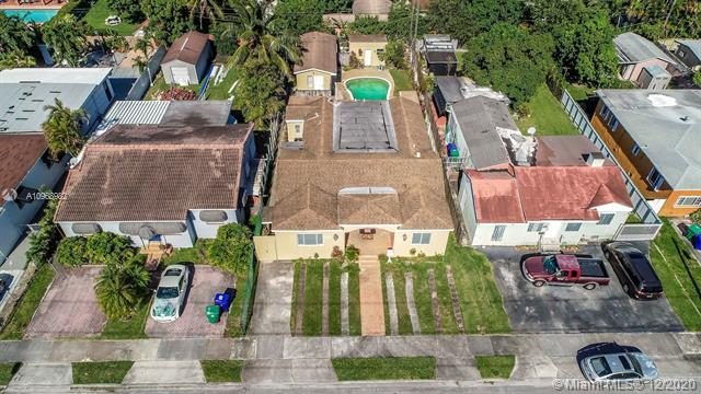 3153 SW 7th St  Miami  33135