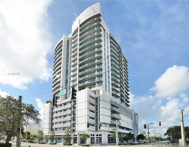 Home for sale in Strada 315 Condo Fort Lauderdale Florida