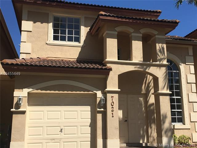 Doral Isles St Lucia 11 Properties For Sale Doral 33178
