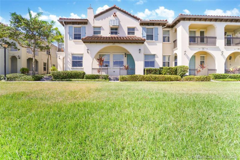 Click to View Listing