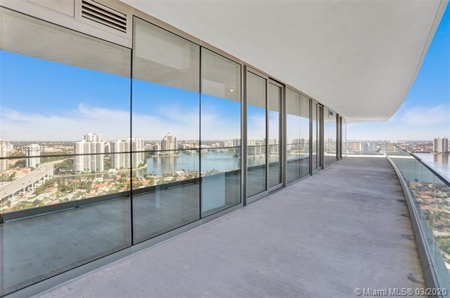 Home for sale in Armani Sunny Isles Beach Florida