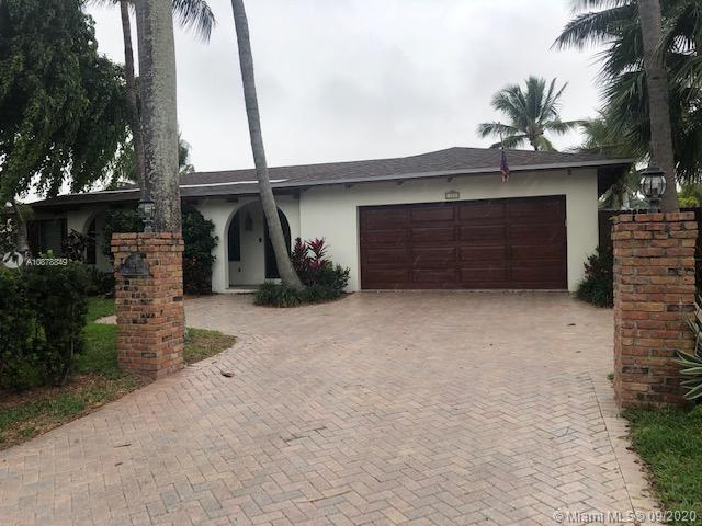 Home for sale in Venice Resub In Blks 3 & Fort Lauderdale Florida