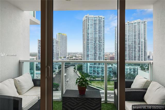Home for sale in Brickell On The River N T Miami Florida