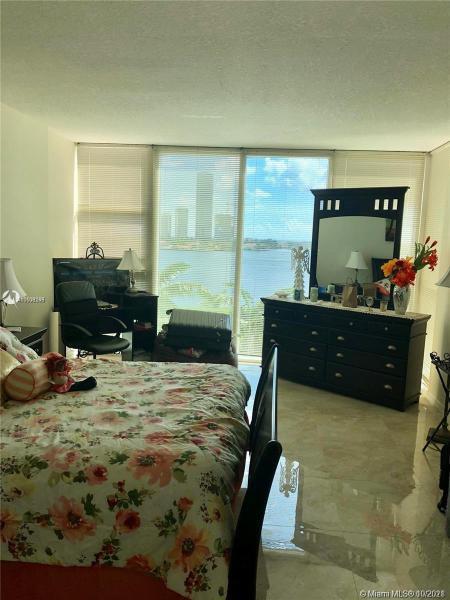 Home for sale in 100 Hidden Bay Condo Aventura Florida