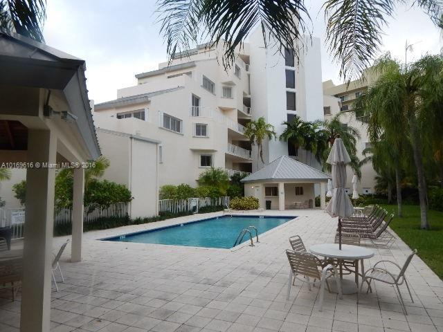 Home for sale in The Pyramids Key Biscayne Florida