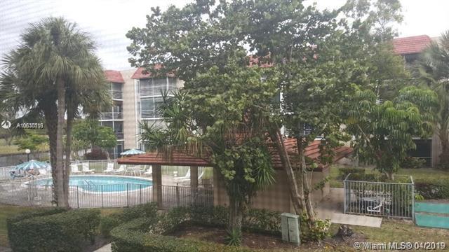 Las Vistas 5 Properties For Sale Lauderhill 33319 Fl