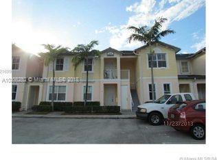 Fiji 10 Properties For Sale Homestead 33033 Fl Boca