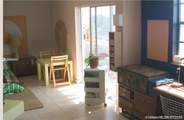 Home for sale in South Shore Condo Miami Florida