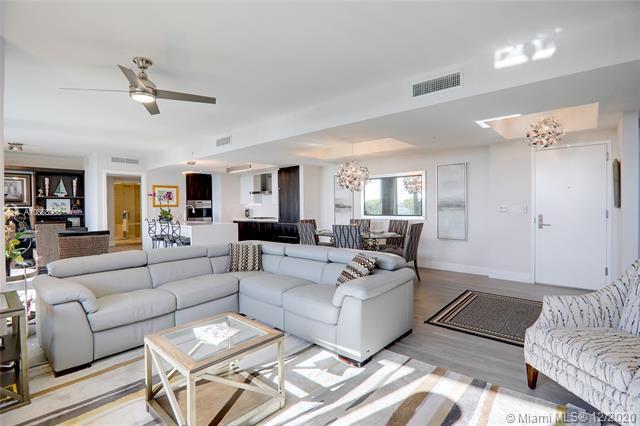 Home for sale in Riva Condominium Fort Lauderdale Florida